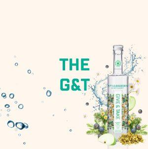 The G&T
