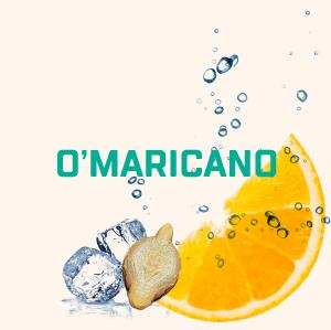 O'Maricano